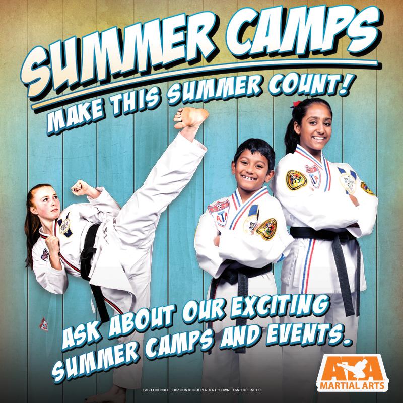 invictus, martial arts, wilmington, north carolina, ogden, summer camps