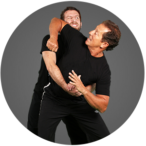 Martial Arts Invictus Martial Arts Adult Programs