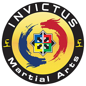 Invictus Martial Arts
